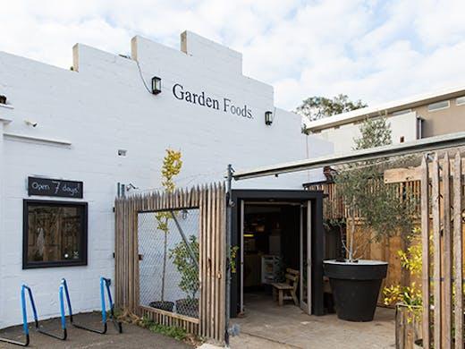 garden-foods-melbourne