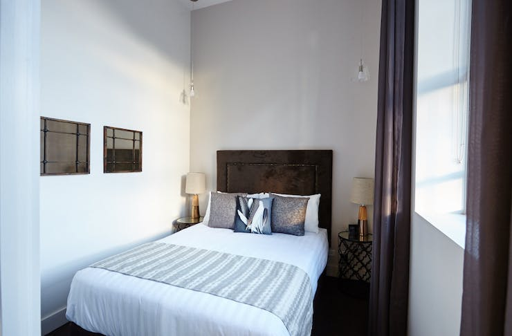 boutique hotel geelong
