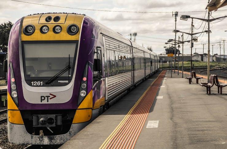 geelong-melbourne-fast-rail