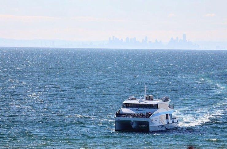 geelong-melbourne-port-phillip-ferries