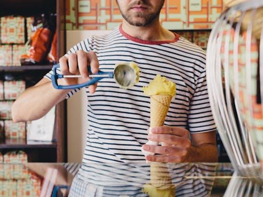 gelato messina tramsheds