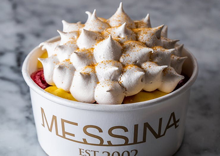 Gelato Messina Have Invented This Insane Dessert Worthy Of Breaking The Diet For
