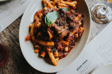The Feed   Brisbane Food News You Need To Know