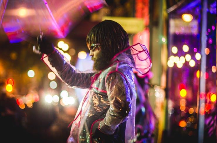 gertrude-st-projection-festival
