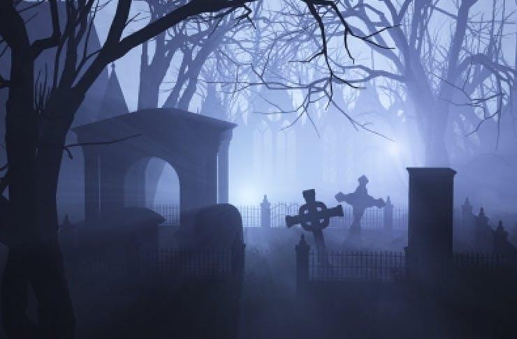 ghost-tours-brisbane