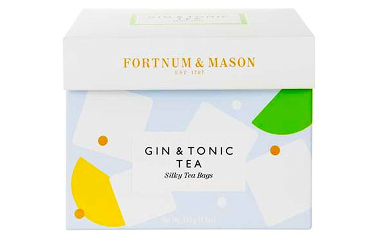 gin-and-tonic-teabags