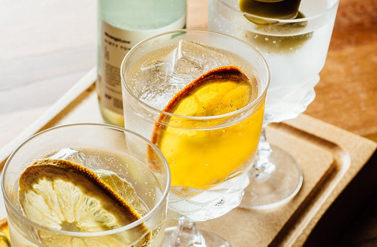 gin-night-market