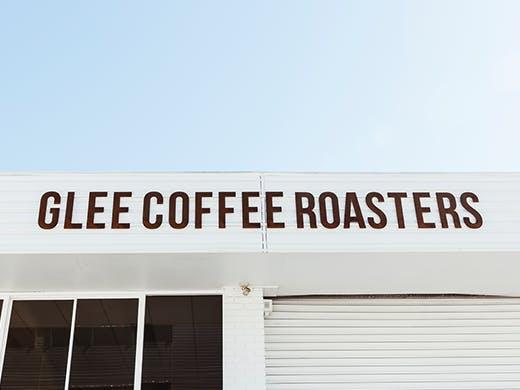 glee-coffee-roasters