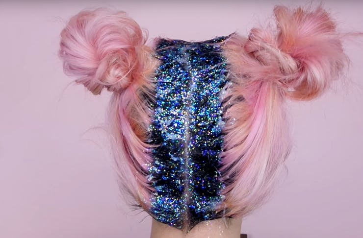 glitter_roots_how_to