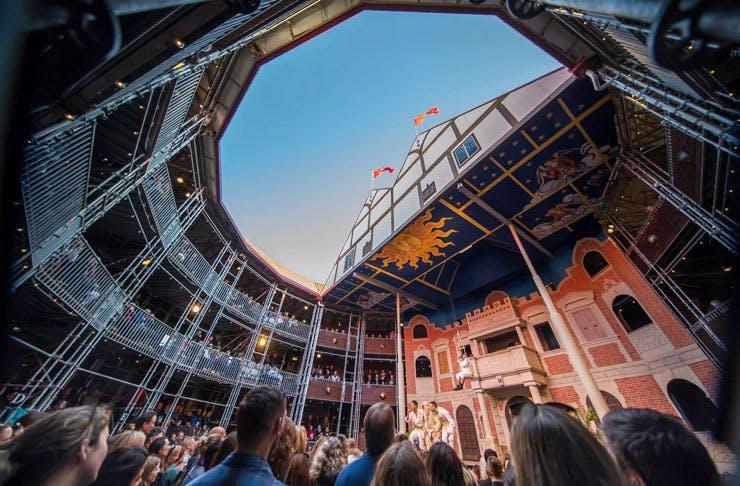 globe-theatre-melbourne