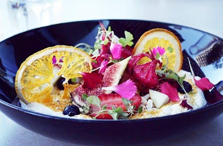 50 of Melbourne's Best Gluten-Free Feeds