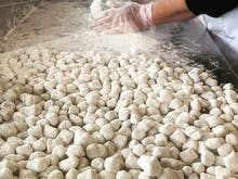 Melbourne's Dedicated Fresh Gnocchi Store Has Opened A Second Locale In Middle Park