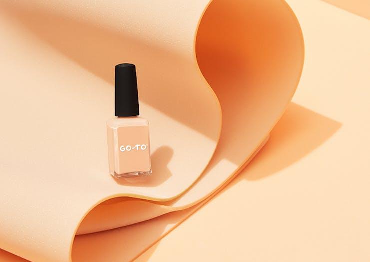 go-to-kester-black-nail-polish