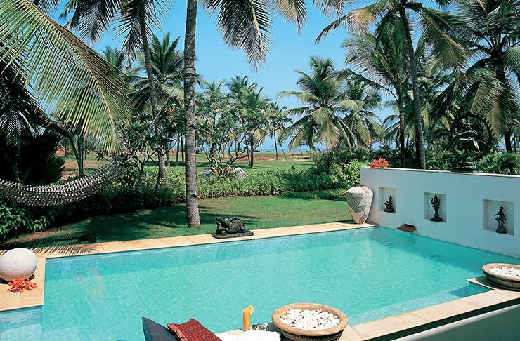 best things to do goa