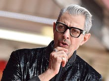 What You Need To Know About Melbourne's Upcoming Jeff Goldblum Movie Marathon