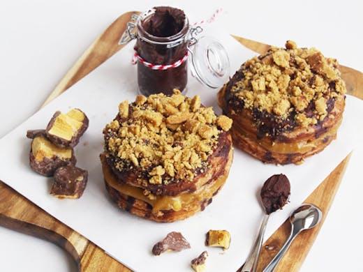 goldelucks-bakery-croydon