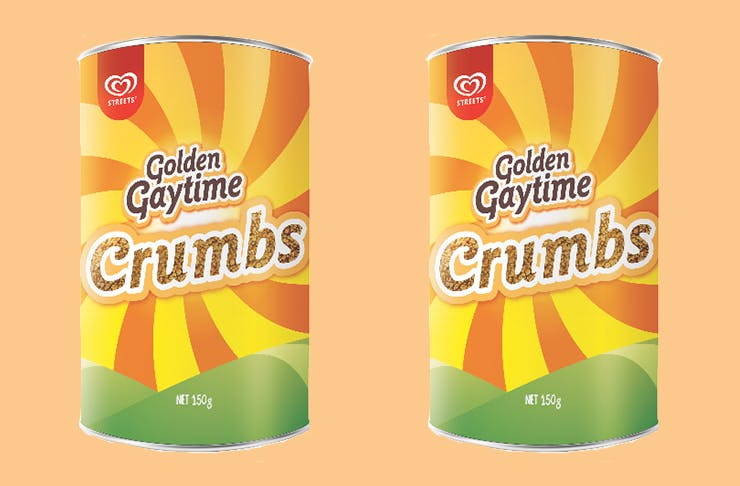 golden-gaytime-crumbs