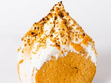 Gelato Messina Are Dropping Golden Gaytime S'mores At This Huge Laneway Festival