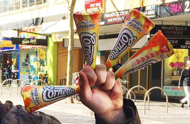 golden-gaytime-cornetto