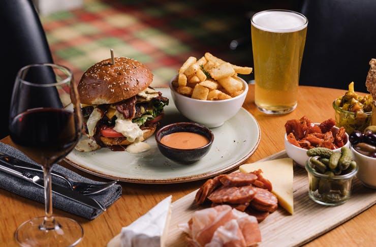 good-beer-week-foodie-2018