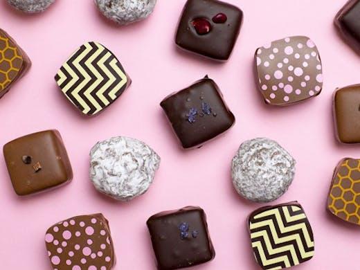 best-chocolate-shop-sydney