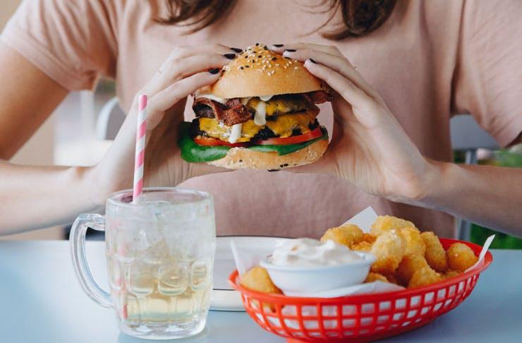 good-times-milk-bar-burgers