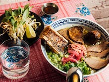 10 Of The Best Vietnamese Restaurants In Melbourne