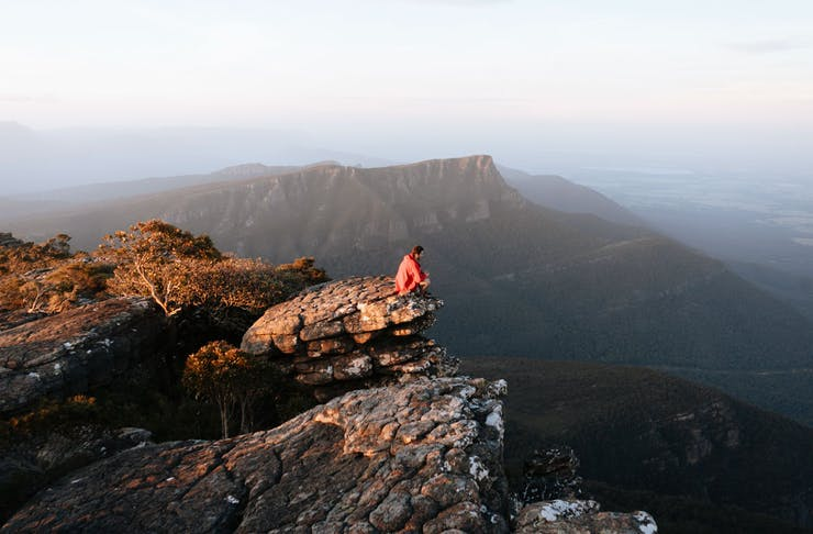 grampians-peaks-trail