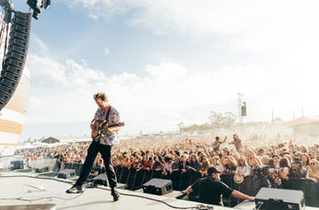 The Festival You Need To Know About Across Victoria In 2021