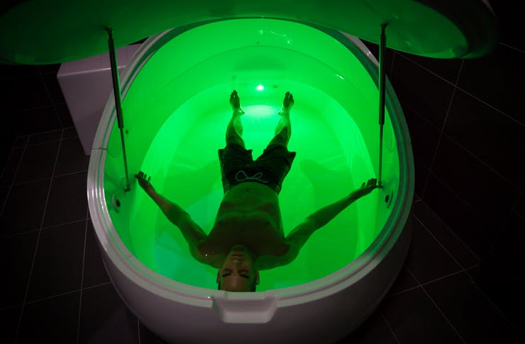gravity-float-centre-review