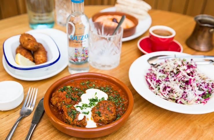 greek-food-festival-welcome-to-thornbury