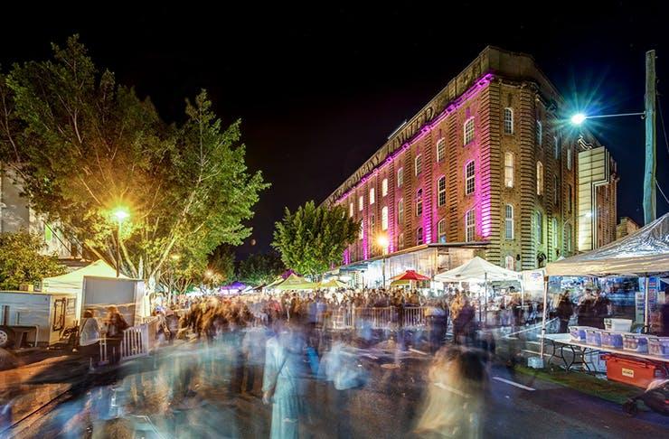 green-beacon-block-party-teneriffe-festival