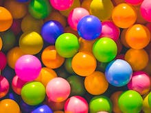 Melbourne's Adult-Only Ballpit Just Got An Extended Run