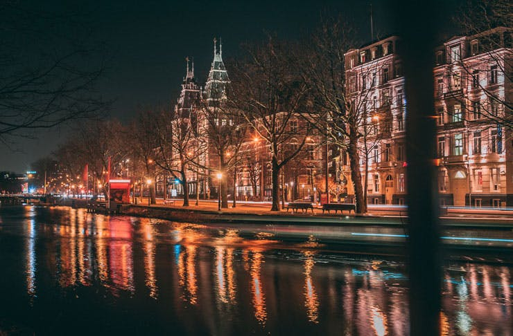 guide-to-east-amsterdam