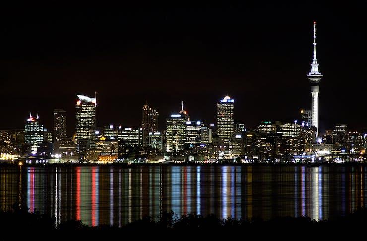 50 Of Auckland's Guiltiest Pleasures