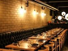 13 Of Melbourne's Best Halal-Friendly Restaurants