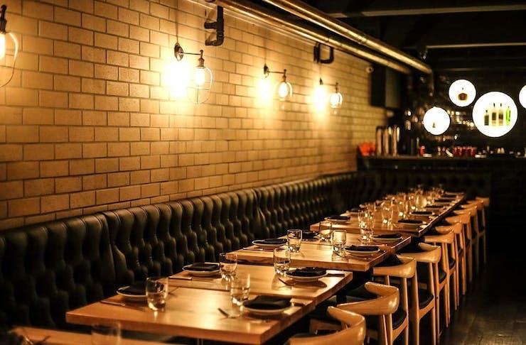 halal-restaurants-in-melbourne
