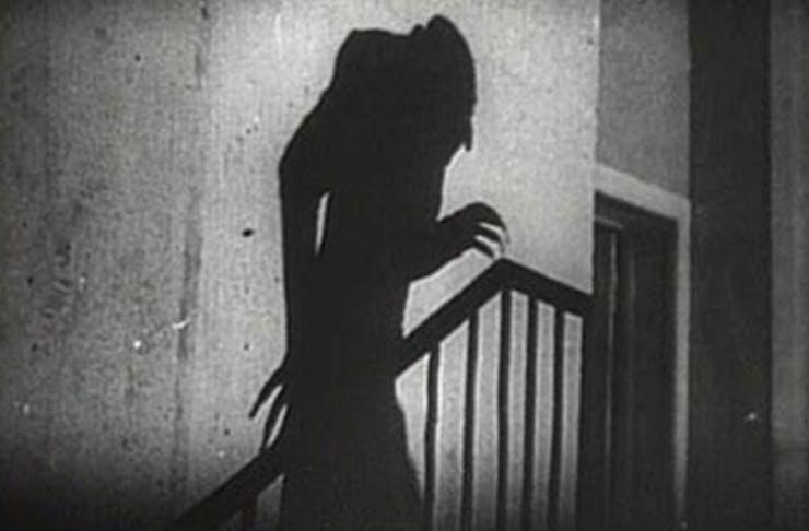 halloween-movie-marathon-brisbne_-metro-arts