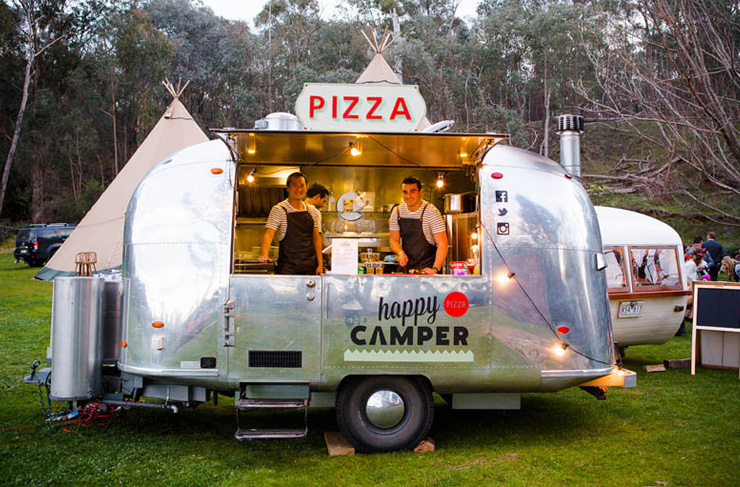 happy-camper-melbourne