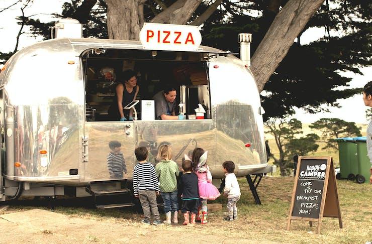 happy_camper_food_truck