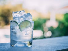 Get Set For Summer As The Hard Seltzer Craze Comes To New Zealand