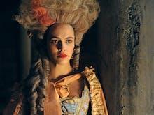 Settle In, Here's 7 Binge-Worthy Shows Hitting NZ Screens This Week