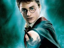 A Harry Potter AR Game Is Coming—And It's Better Than Pokémon Go