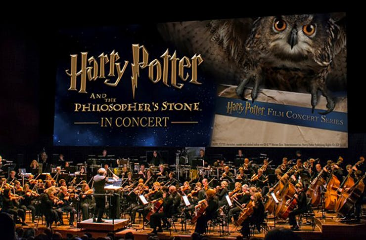 harry-potter-in-concert-brisbane