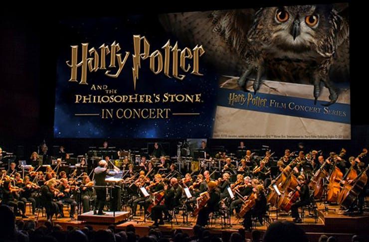 harry-potter-in-concert-brisbane