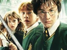 Wingardium Leviosa, Auckland's Getting A Harry Potter Quiz Night