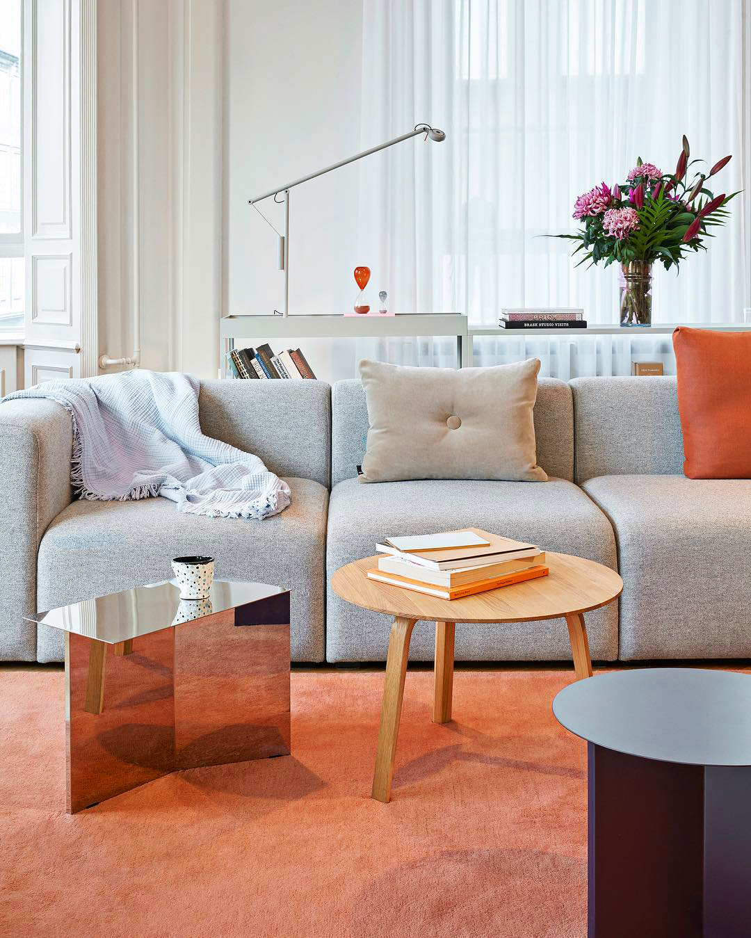 10 Of The Best Furniture Design And Homewares S In