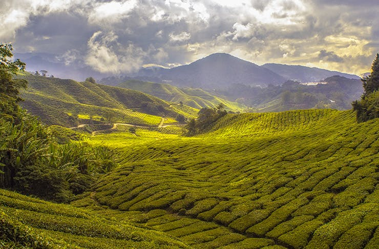 malaysia must visit
