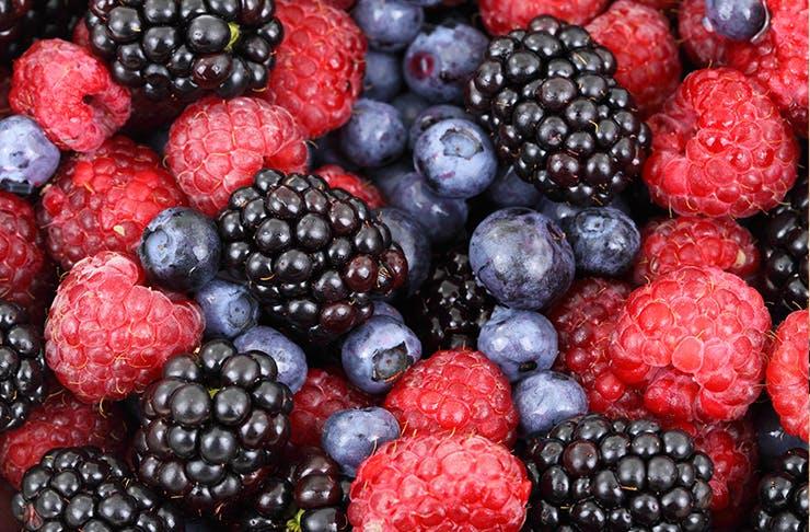 healthy snacks, snack ideas, snacks at work, office snacks,