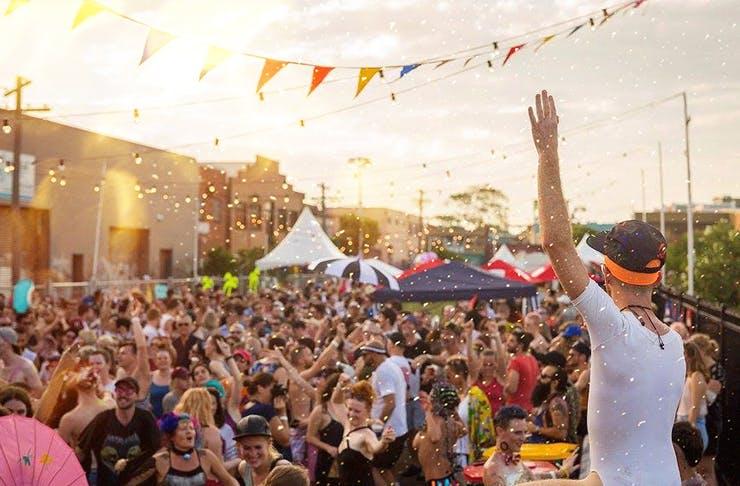 heaps-gay-street-festival-sydney